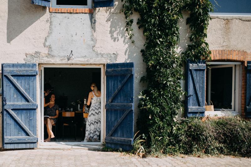 Photographe reportage mariage wedding love session destination fumigene boho wild rock-9