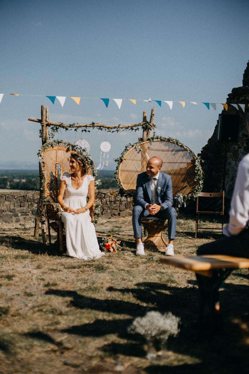 Photographe reportage mariage wedding love session destination fumigene boho wild rock-90