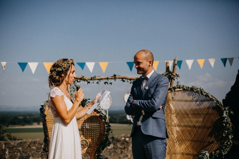 Photographe reportage mariage wedding love session destination fumigene boho wild rock-92