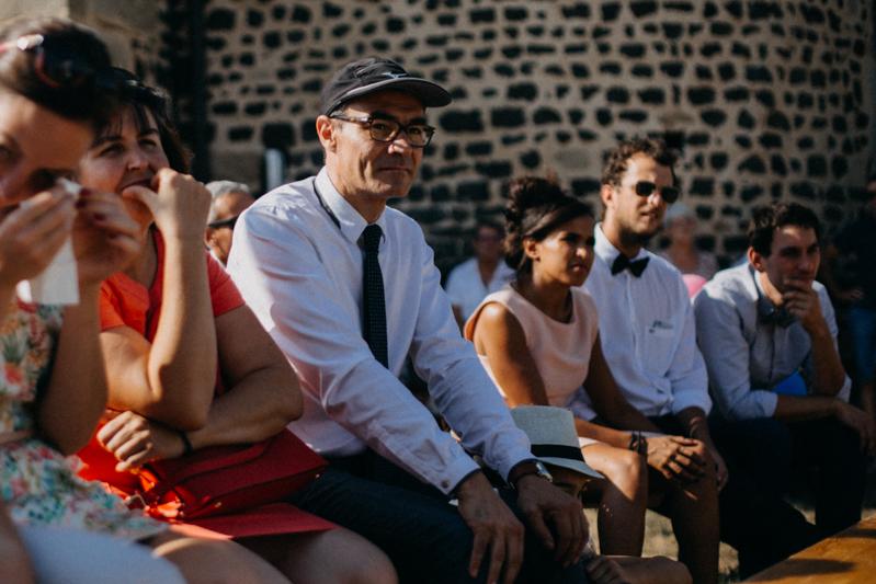 Photographe reportage mariage wedding love session destination fumigene boho wild rock-95