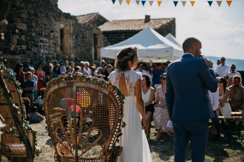 Photographe reportage mariage wedding love session destination fumigene boho wild rock-98