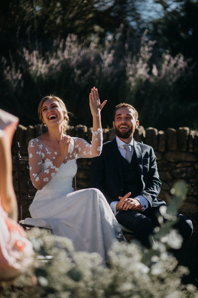 photographe mariage reportage photo love session destination wedding Lyon Provence moody amour couple-102
