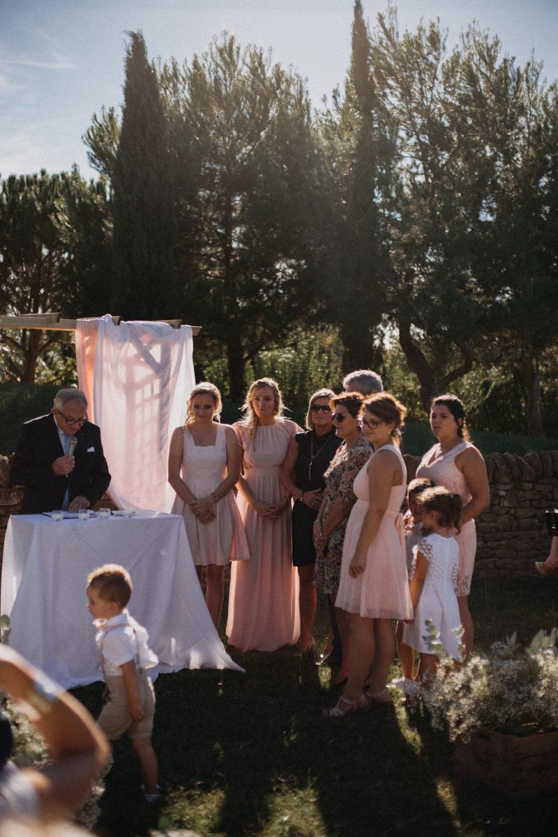 photographe mariage reportage photo love session destination wedding Lyon Provence moody amour couple-107