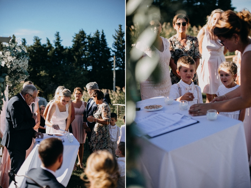 photographe mariage reportage photo love session destination wedding Lyon Provence moody amour couple-108