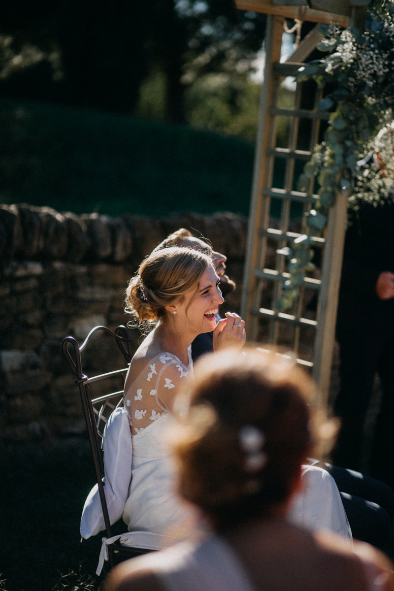 photographe mariage reportage photo love session destination wedding Lyon Provence moody amour couple-112