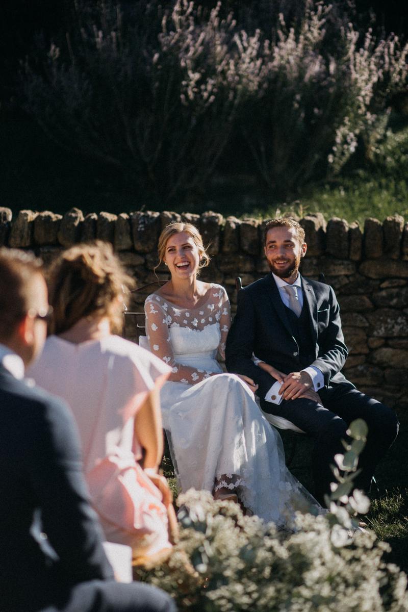photographe mariage reportage photo love session destination wedding Lyon Provence moody amour couple-113