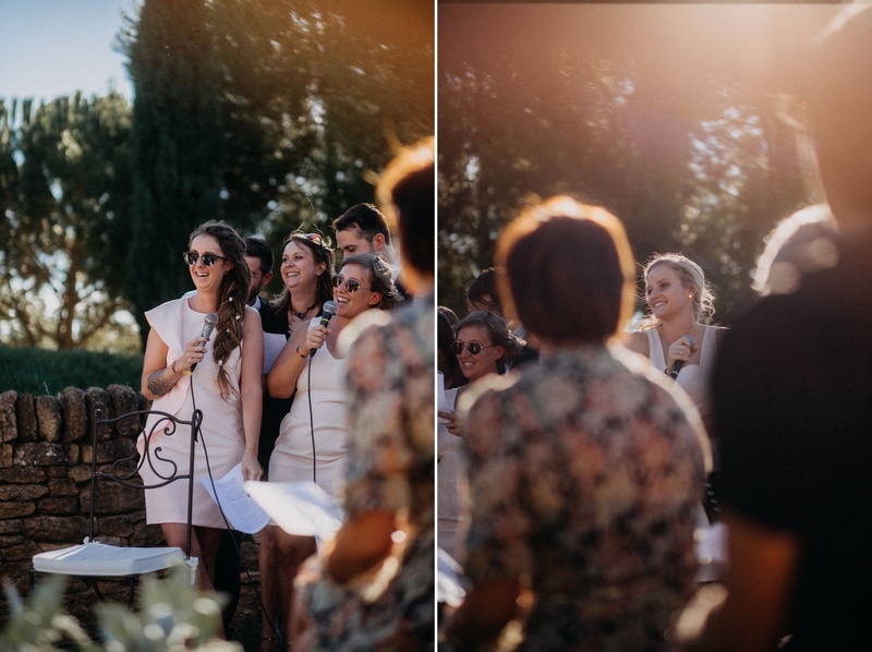 photographe mariage reportage photo love session destination wedding Lyon Provence moody amour couple-116