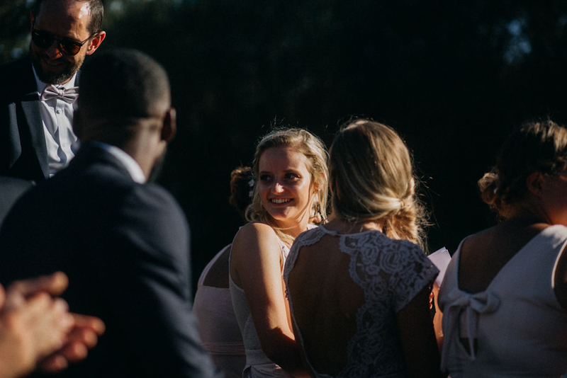 photographe mariage reportage photo love session destination wedding Lyon Provence moody amour couple-118