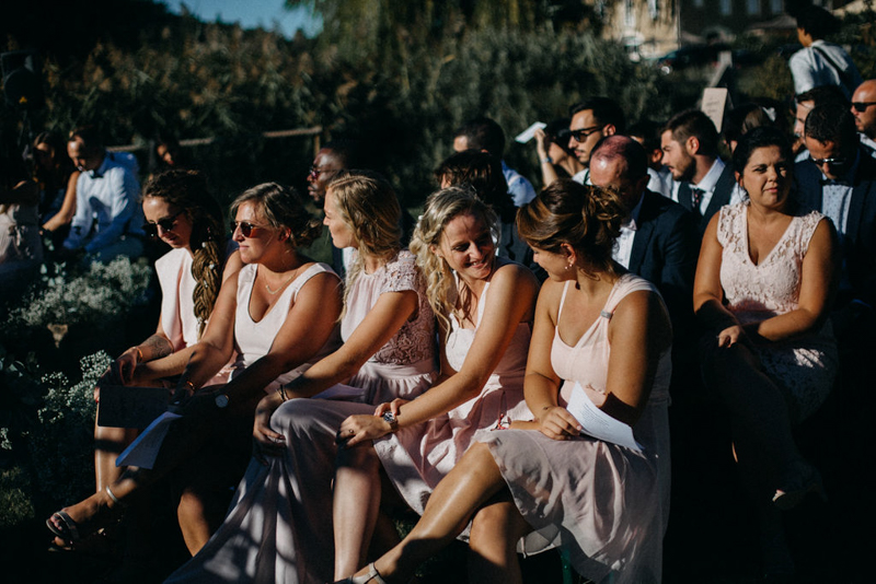 photographe mariage reportage photo love session destination wedding Lyon Provence moody amour couple-120