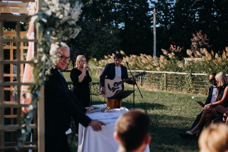 photographe mariage reportage photo love session destination wedding Lyon Provence moody amour couple-121
