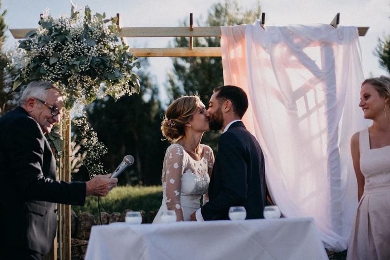 photographe mariage reportage photo love session destination wedding Lyon Provence moody amour couple-130