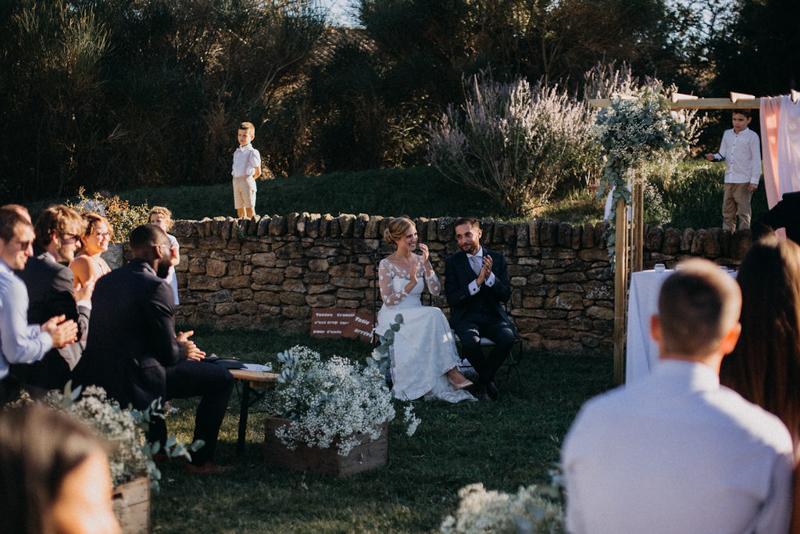photographe mariage reportage photo love session destination wedding Lyon Provence moody amour couple-131