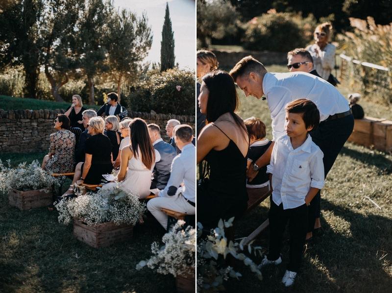 photographe mariage reportage photo love session destination wedding Lyon Provence moody amour couple-132