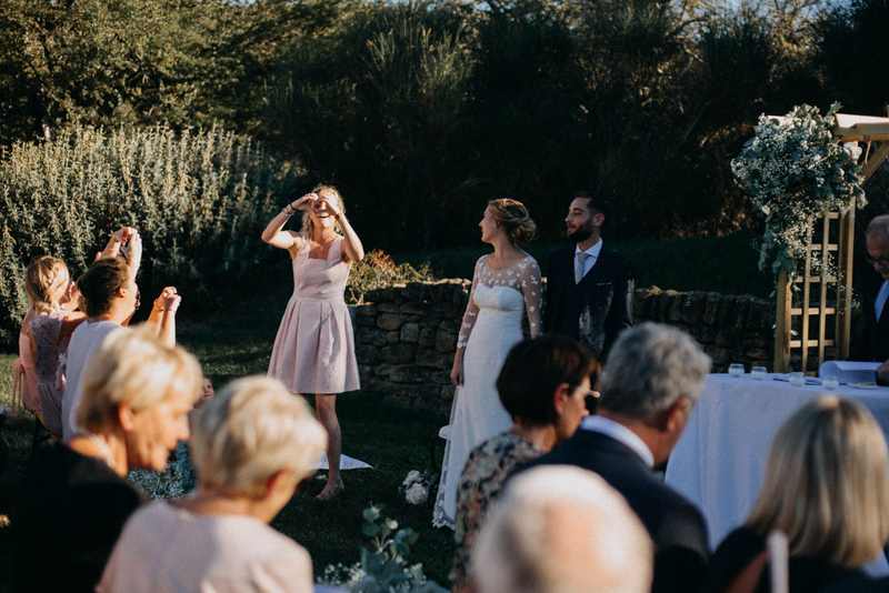photographe mariage reportage photo love session destination wedding Lyon Provence moody amour couple-134