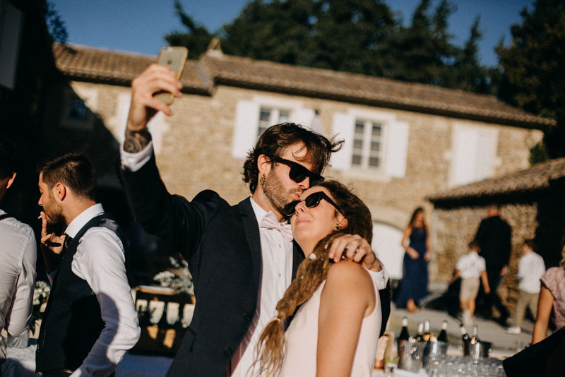 photographe mariage reportage photo love session destination wedding Lyon Provence moody amour couple-146