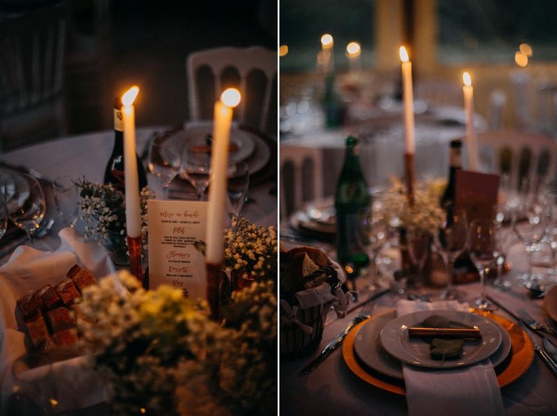 photographe mariage reportage photo love session destination wedding Lyon Provence moody amour couple-180
