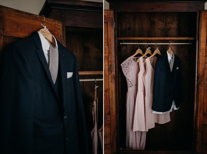 photographe mariage reportage photo love session destination wedding Lyon Provence moody amour couple-30