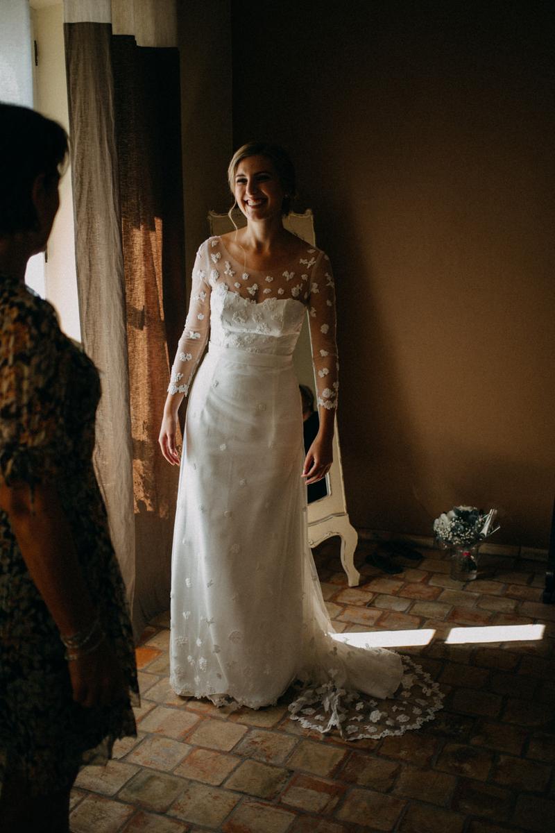 photographe mariage reportage photo love session destination wedding Lyon Provence moody amour couple-36