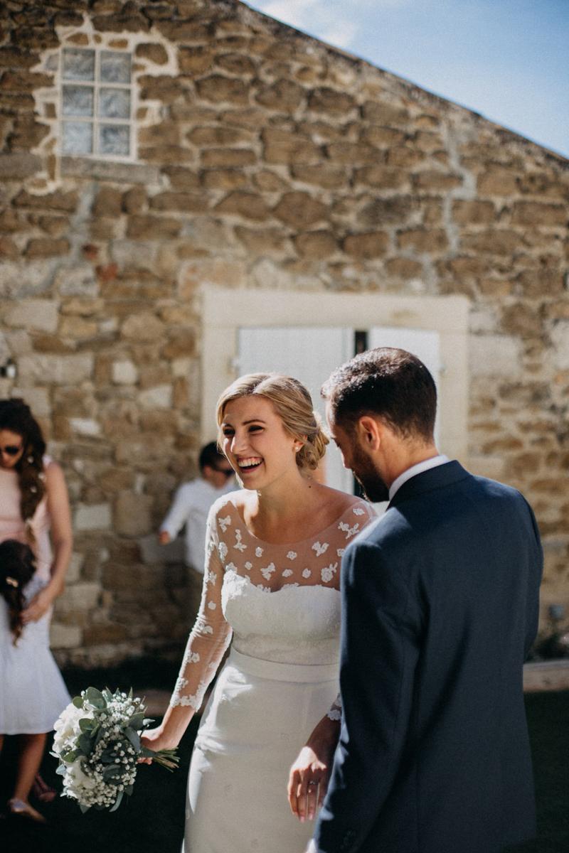 photographe mariage reportage photo love session destination wedding Lyon Provence moody amour couple-53