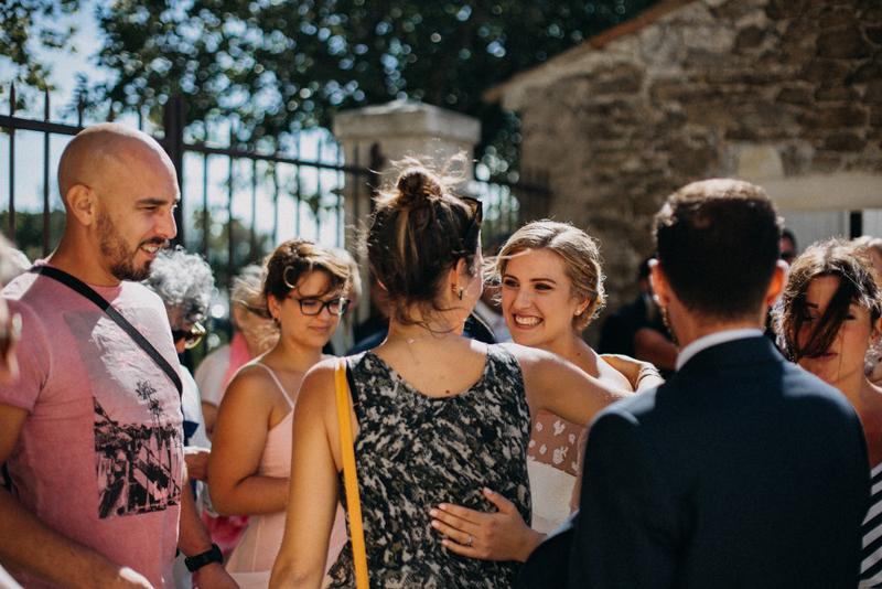 photographe mariage reportage photo love session destination wedding Lyon Provence moody amour couple-54