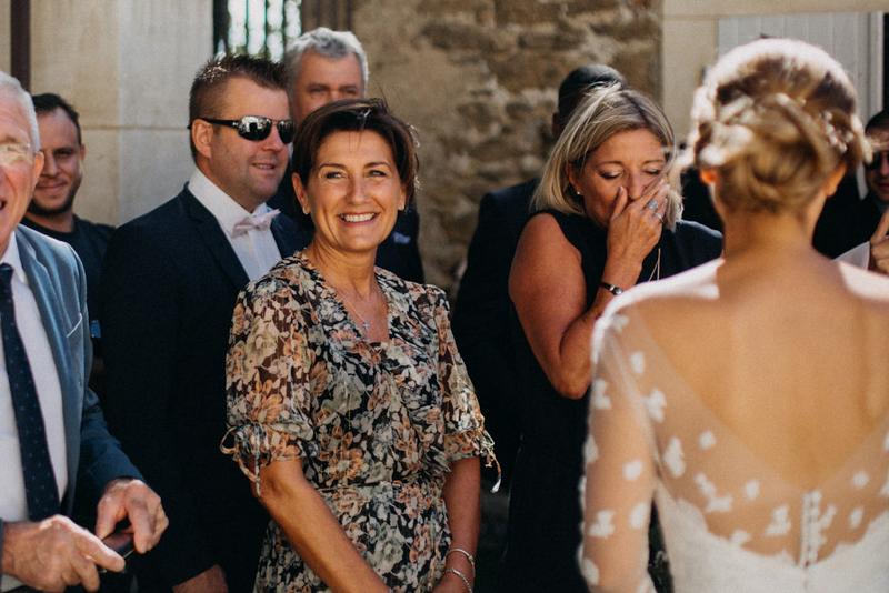 photographe mariage reportage photo love session destination wedding Lyon Provence moody amour couple-55