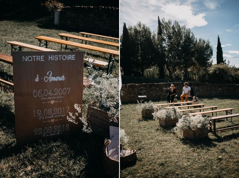 photographe mariage reportage photo love session destination wedding Lyon Provence moody amour couple-82