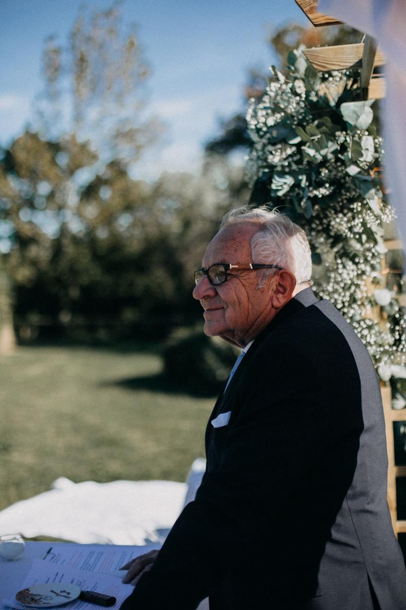 photographe mariage reportage photo love session destination wedding Lyon Provence moody amour couple-88