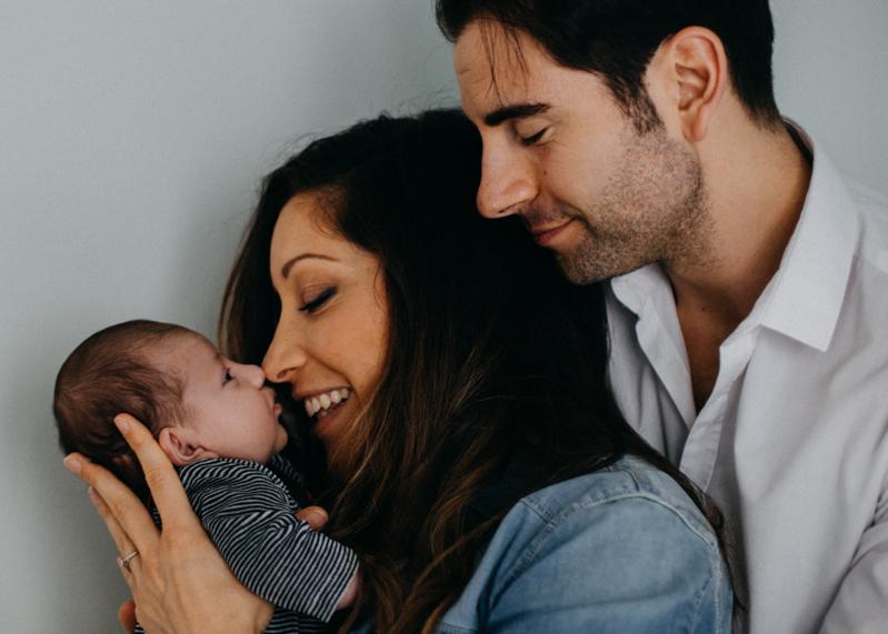 photographe seance photo bebe famille lifestyle baby vintage a domicile lyon-12