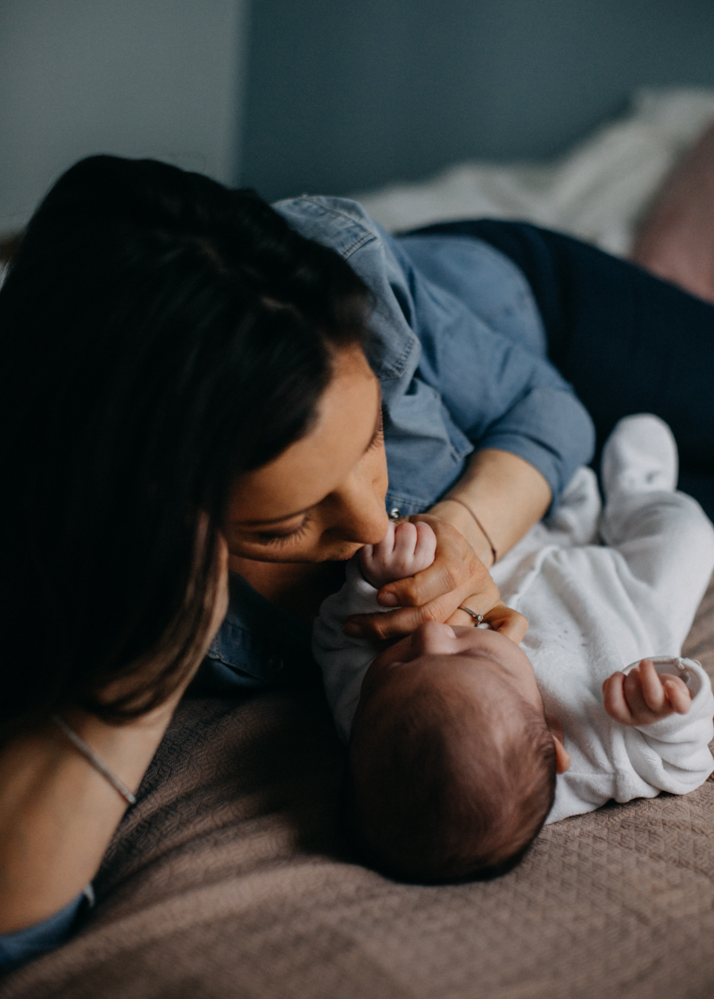 photographe seance photo bebe famille lifestyle baby vintage a domicile lyon-24
