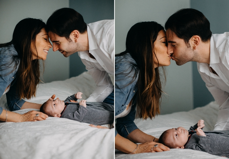 photographe seance photo bebe famille lifestyle baby vintage a domicile lyon-6
