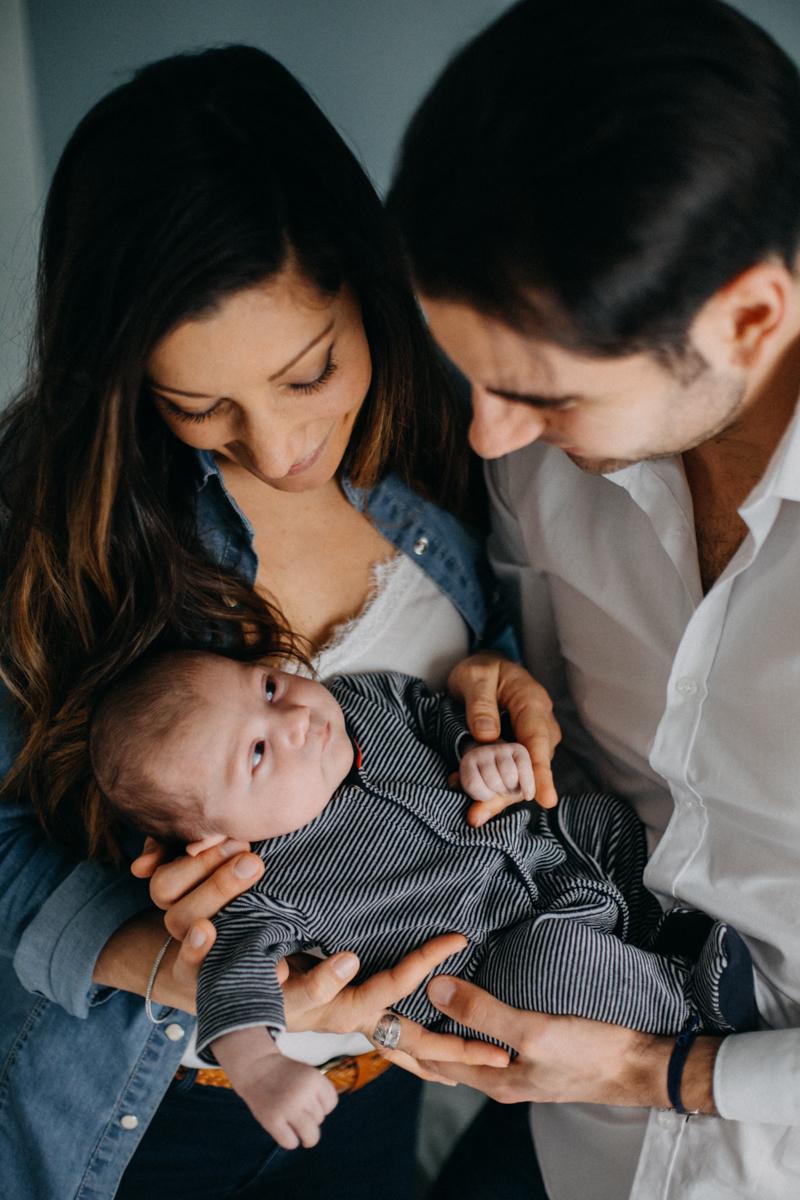 photographe seance photo bebe famille lifestyle baby vintage a domicile lyon-9