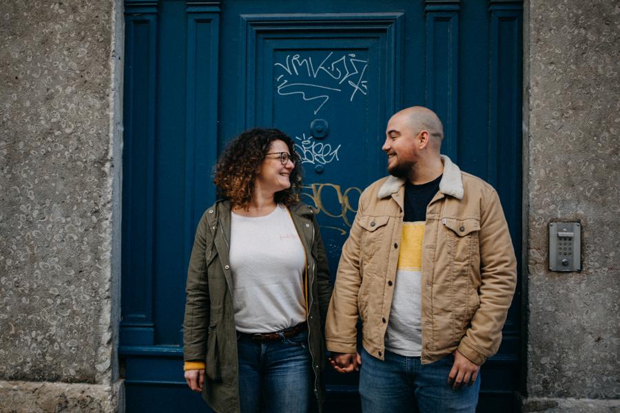 photographe love session engagement mariage couple amour Lyon soleil tag la croix rousse-15