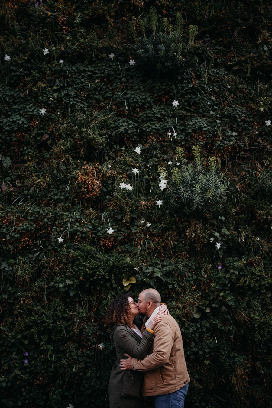 photographe love session engagement mariage couple amour Lyon soleil tag la croix rousse-16