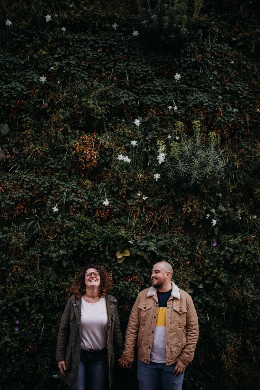 photographe love session engagement mariage couple amour Lyon soleil tag la croix rousse-18