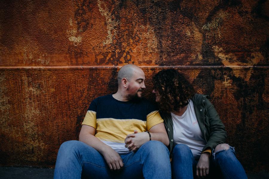 photographe love session engagement mariage couple amour Lyon soleil tag la croix rousse-20