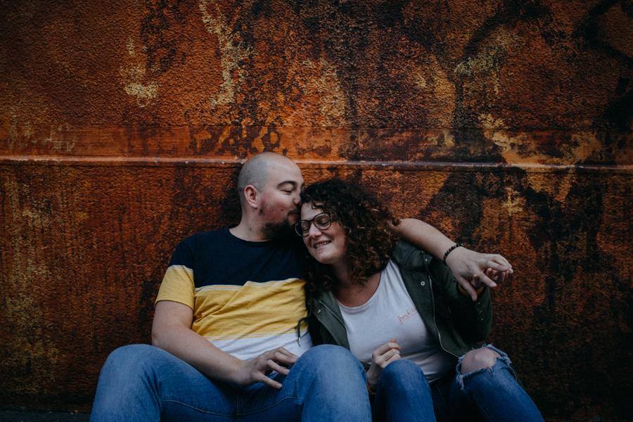 photographe love session engagement mariage couple amour Lyon soleil tag la croix rousse-21