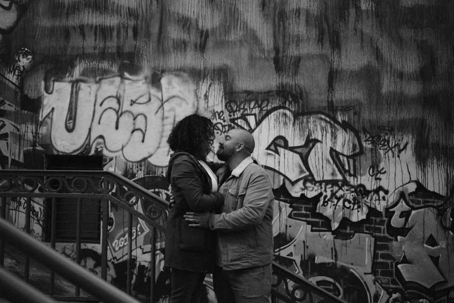 photographe love session engagement mariage couple amour Lyon soleil tag la croix rousse-5