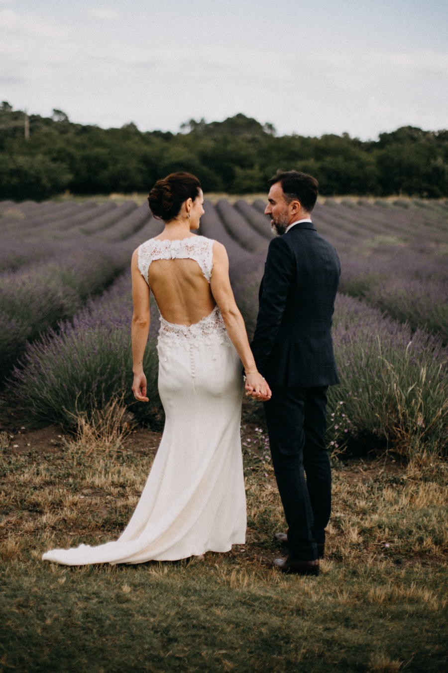 Photographe mariage seance photo wedding reportage couple love session domaine de patras provence-100