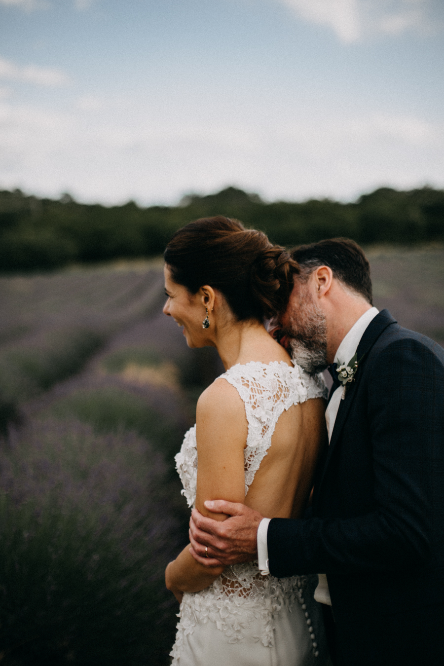 Photographe mariage seance photo wedding reportage couple love session domaine de patras provence-101