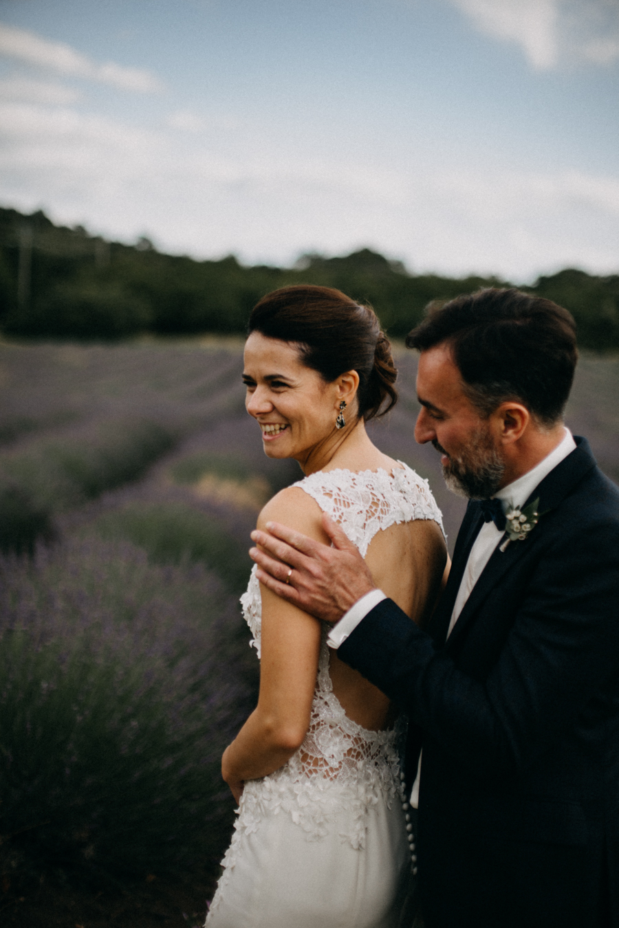 Photographe mariage seance photo wedding reportage couple love session domaine de patras provence-102
