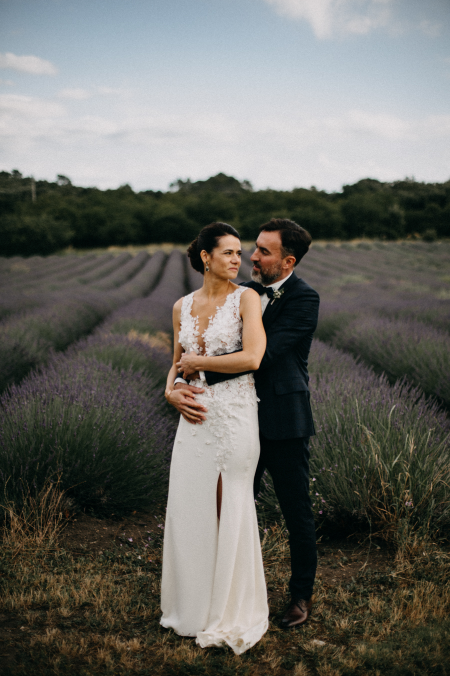 Photographe mariage seance photo wedding reportage couple love session domaine de patras provence-103