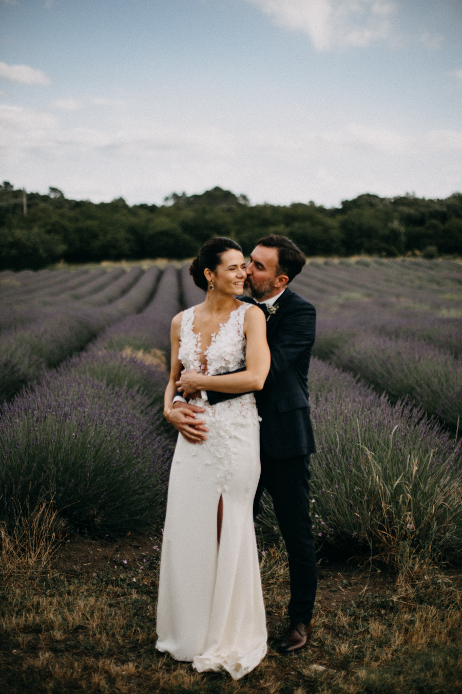 Photographe mariage seance photo wedding reportage couple love session domaine de patras provence-104