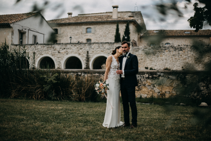 Photographe mariage seance photo wedding reportage couple love session domaine de patras provence-112