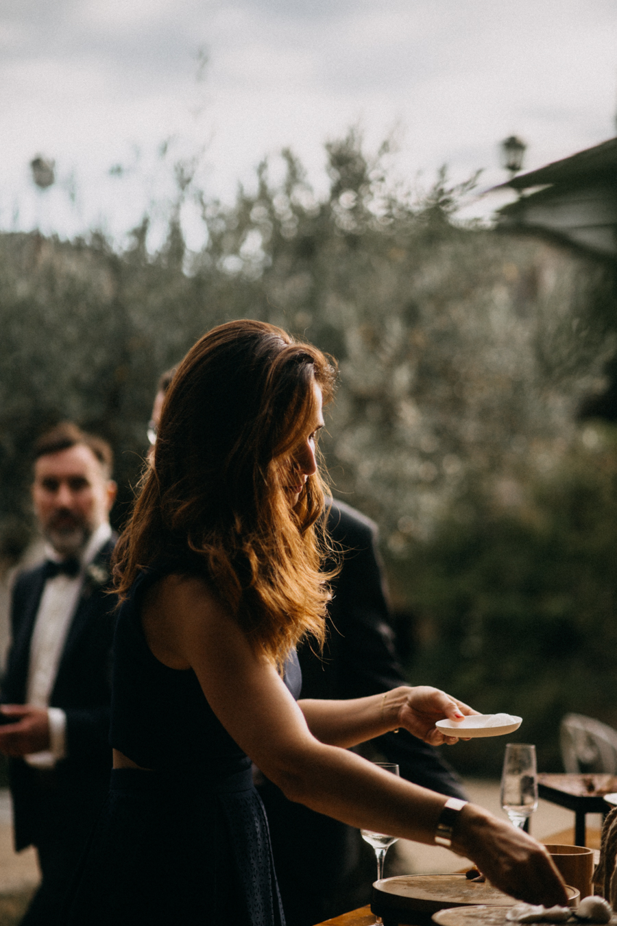 Photographe mariage seance photo wedding reportage couple love session domaine de patras provence-119