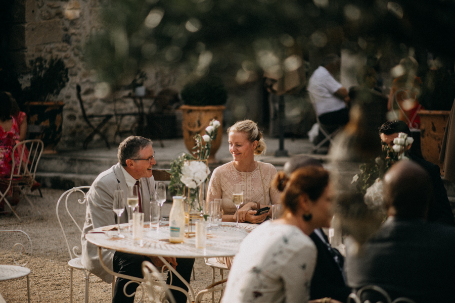Photographe mariage seance photo wedding reportage couple love session domaine de patras provence-120