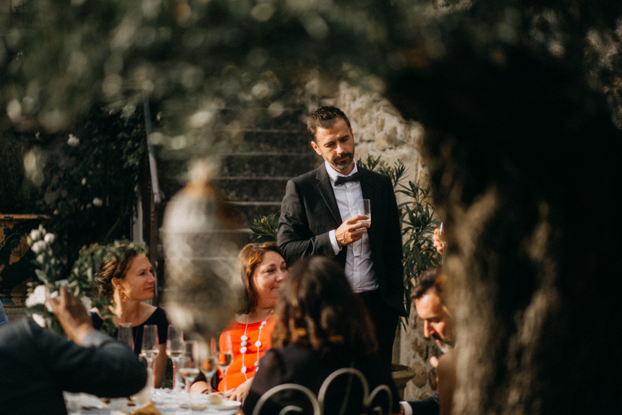 Photographe mariage seance photo wedding reportage couple love session domaine de patras provence-121