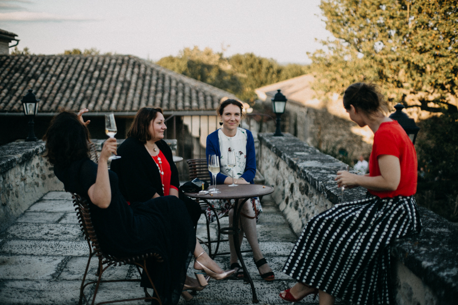 Photographe mariage seance photo wedding reportage couple love session domaine de patras provence-144