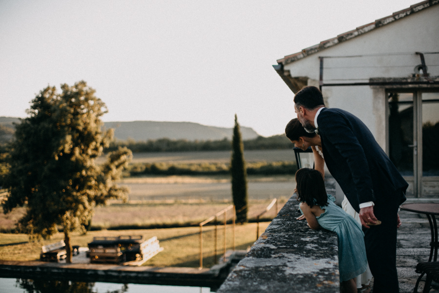 Photographe mariage seance photo wedding reportage couple love session domaine de patras provence-145
