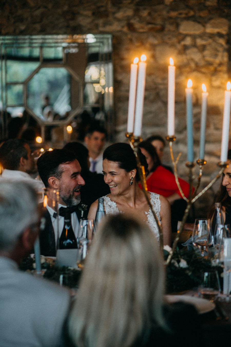 Photographe mariage seance photo wedding reportage couple love session domaine de patras provence-150