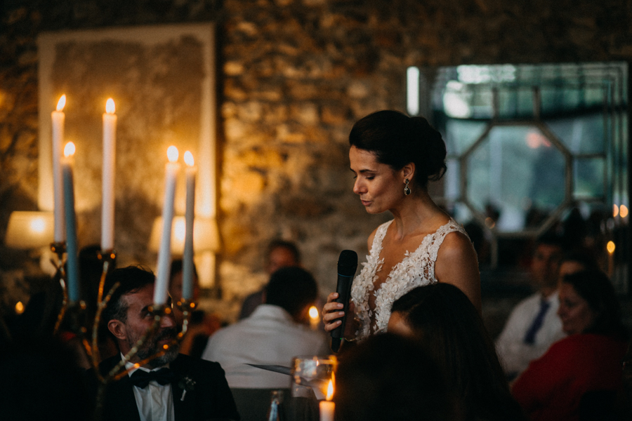 Photographe mariage seance photo wedding reportage couple love session domaine de patras provence-154